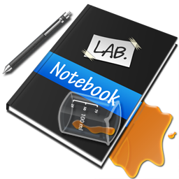 My Projects